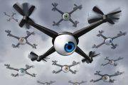 Guía de drones en prevención de riesgos laborales