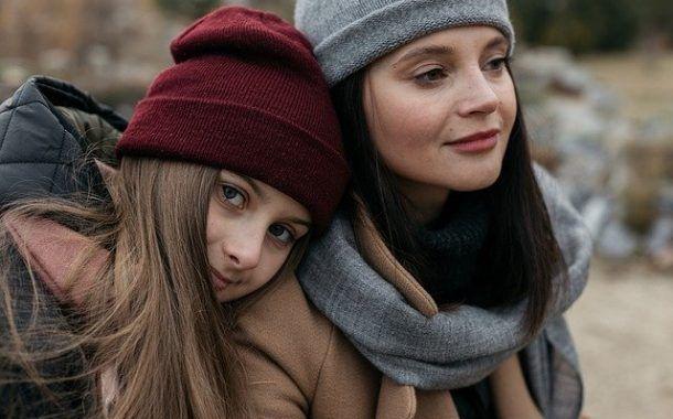 Cómo ayudar a los niños a gestionar el estrés durante el brote de COVID-19