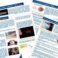 la campaña informativa de umivale sobre la COVID-19