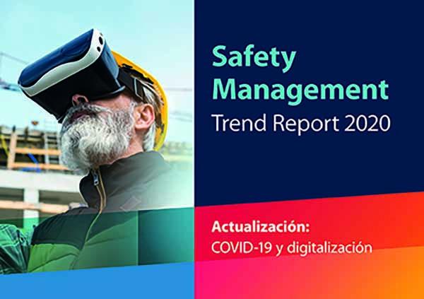 Tecnología y valor humano: principales tendencias en seguridad de 2020