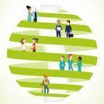 Trabajos saludables: Relajemos las cargas