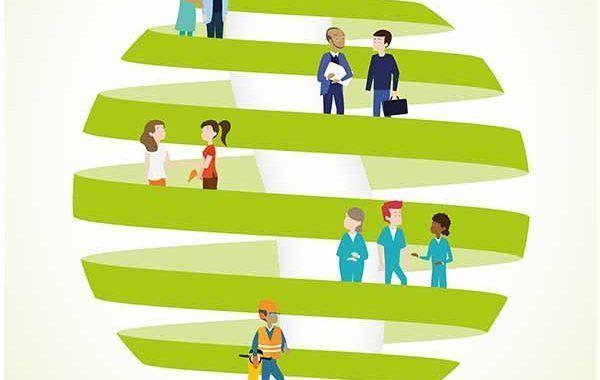 Nueva campaña de la EU-OSHA