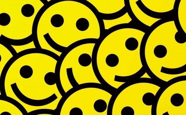 La nueva felicidad laboral