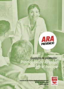 guia_ugt_promocion_salud2