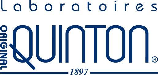 logo_laboratoires_Quinton
