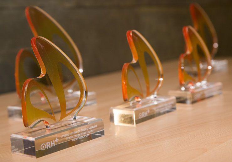 premios_entorno_de_trabajo_saludable