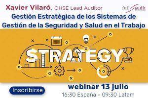 gestión, estrategia, sistemas de gestión