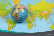 Gestión internacional de la Seguridad y Salud en el Trabajo en un contexto de crisis económica