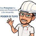 prevyman