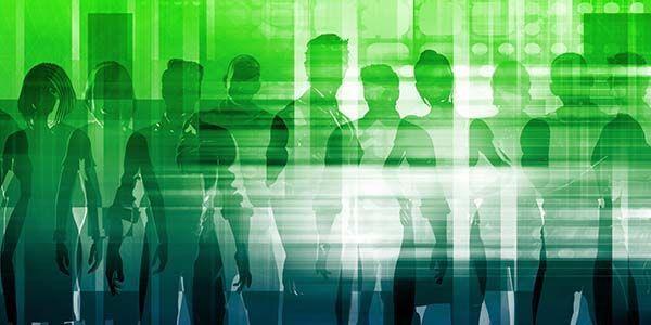 Habilidades y competencias profesionales para el futuro (video explicativo)