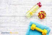 AppTCMoverse aplicación web que fomenta los hábitos saludables