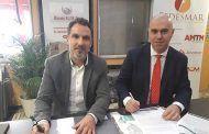 Quirónprevención y FEDESMAR, unidos por la seguridad y salud de los marmolistas españoles