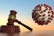 Conoce la sentencia de condena contra una Administración por no facilitar EPIS durante el COVID-19
