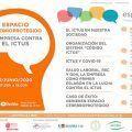 """Freno al Ictus organiza el webinar Espacio Cerebroprotegido """"La empresa contra el ICTUS"""""""