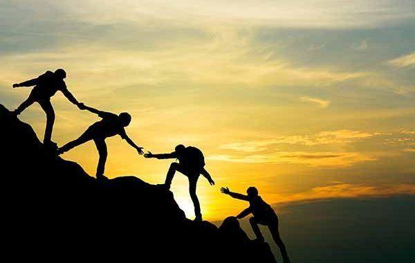 Coordinación Empresarial CAE - PRL Actividades Empresariales