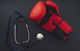 Asepeyo publica la monografía 'Agresiones en centros sanitarios'