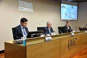 MC MUTUAL ingresó 1.048 M € en 2019, un 8,6% más que en el ejercicio anterior
