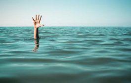 Según CCOO las 288 muertes en el trabajo hasta mayo muestran el fracaso de las políticas preventivas