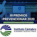 El Instituto Cántabro de Seguridad y Salud en el Trabajo (ICASS