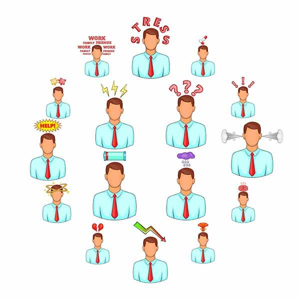 Carga Mental de Trabajo: todo lo que necesitas conocer