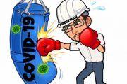 Prevyman: La Certificación de Gestión frente a COVID-19