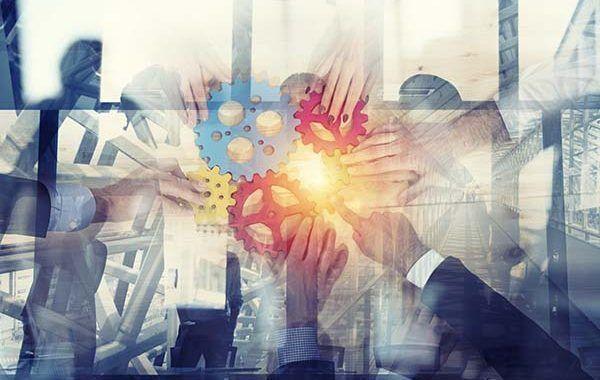 Fertiberia se alía con Dupont con el objetivo de liderar el sector de la salud y la seguridad