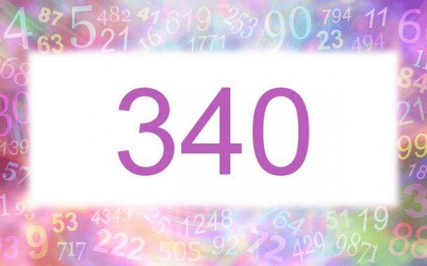 340 candidaturas optan a los Premios Prevencionar 2020
