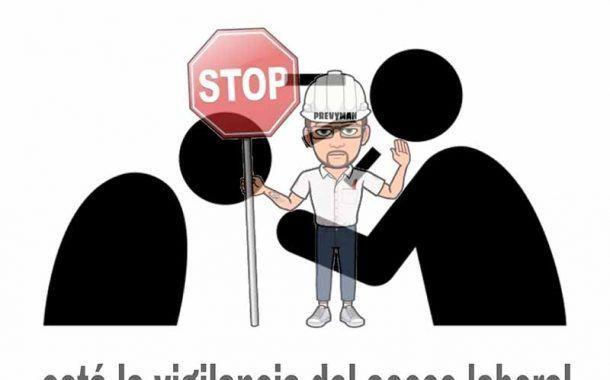 Prevyman: en tu labor como prevencionista está la vigilancia del acoso laboral