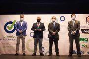 Empresa Provincial de Aguas de Córdoba: Premio Prevencionar 20202