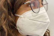 Llegan al mercado las mascarillas sanitarias con nanofibras desarrolladas por el CSIC