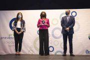 Navantia: Premio Prevencionar 2020