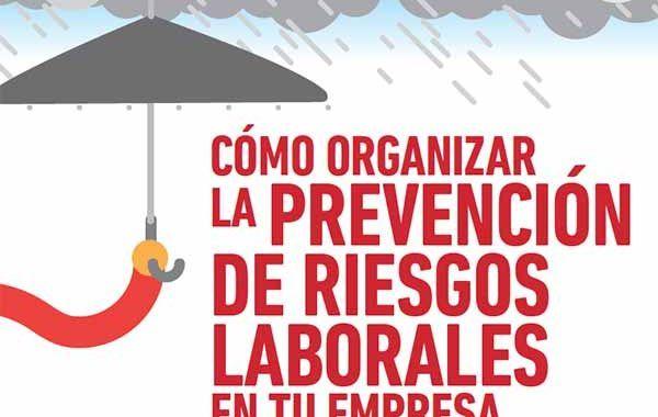 Navarra lanza una campaña de Riesgos Laborales para 25.000 pymes