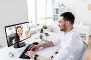 Seis consejos para que las entrevistas de trabajo online sean un éxito