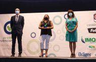 Fraternidad-Muprespa, presente en la jornada técnica y la gala de entrega de los Premios Prevencionar 2020