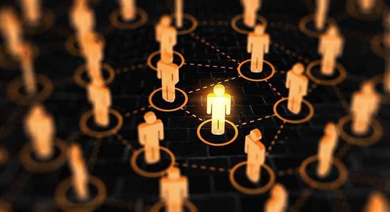 Riesgos derivados de las relaciones interpersonales en el trabajo