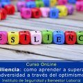 Resiliencia: como aprender a superar la adversidad a través de