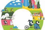 umivale se suma a la Semana Europea de la Movilidad instando a una conducción eficiente