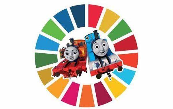 Aprendiendo sobre el desarrollo sostenible desde una edad temprana