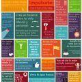 25-pasos-para-salir-de-tu-zona-de-confort-infografia