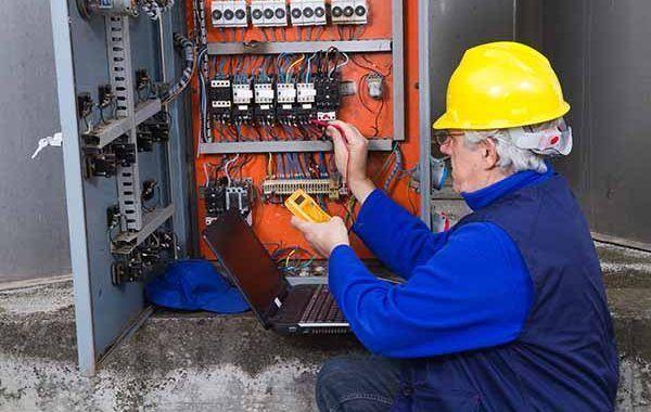 El INSST actualiza la Guía Técnica sobre Riesgo Eléctrico