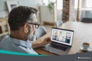 Real Decreto-ley 28/2020 de trabajo a distancia: preguntas y respuestas