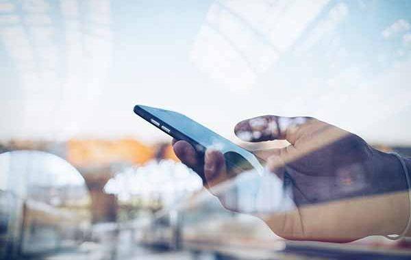 Guía en materia de PRL en plataformas digitales