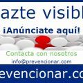 publicidad-prevencionar