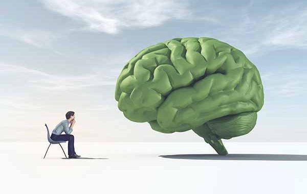 Moverse a favor de la salud mental: invirtamos en ella