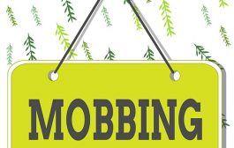 Características del Mobbing