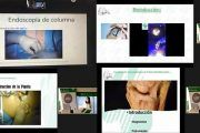 Fraternidad-Muprespa forma en técnicas pioneras a sus profesionales de traumatología