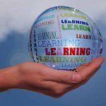 Impacto de la formación continua en la innovación y empleabilidad