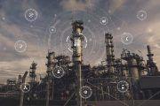 Listado de la Reglamentación de Seguridad en Instalaciones Industriales