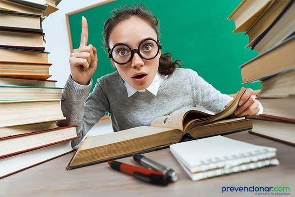 ¿Conoces las disciplinas relacionadas con la ergonomía?