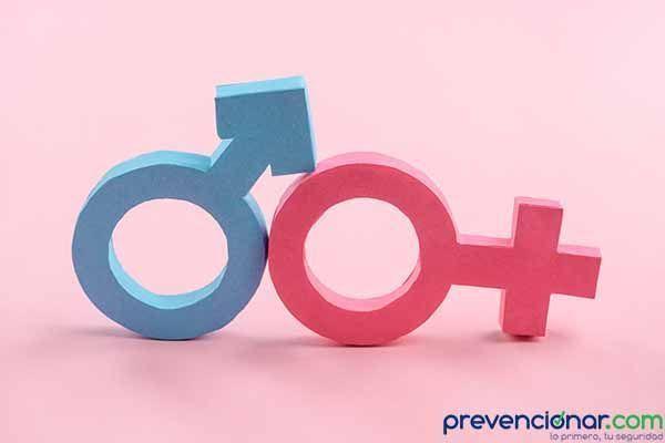 Código de Buenas Prácticas para incorporar la perspectiva de género en la prevención de riesgos laborales
